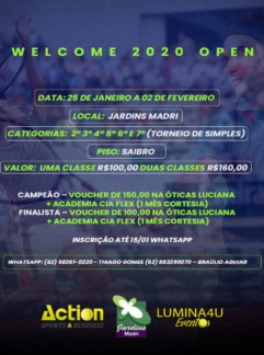Welcome_2020_open